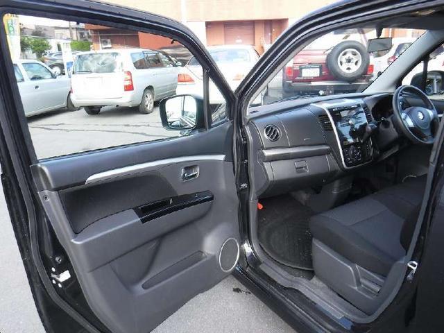 X 2WD(16枚目)