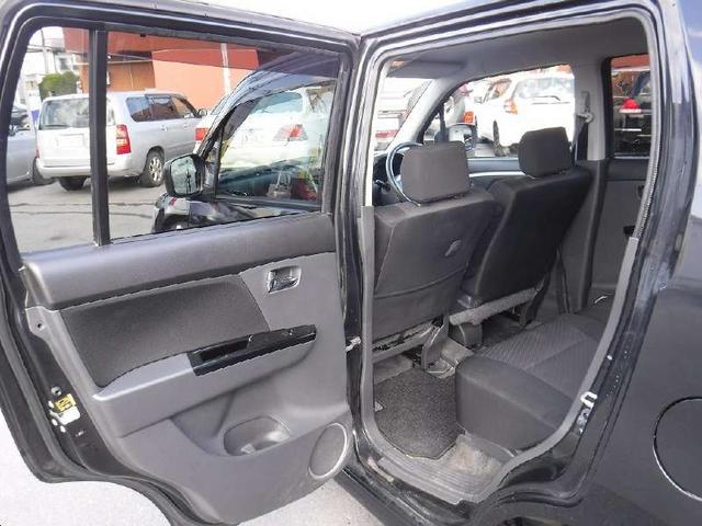 X 2WD(18枚目)