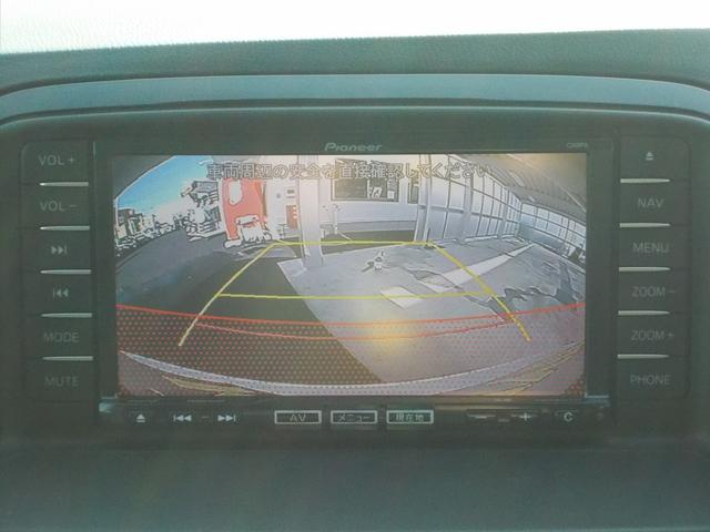 マツダ CX-5 20S 禁煙車 ワンオーナー 地デジSDナビ バックカメラ