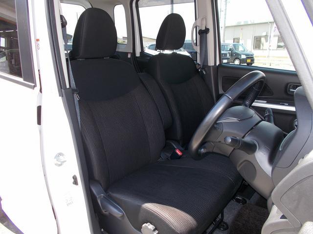 日産 デイズルークス ハイウェイスター X 4WD 寒冷地仕様 SDナビ 左側電動