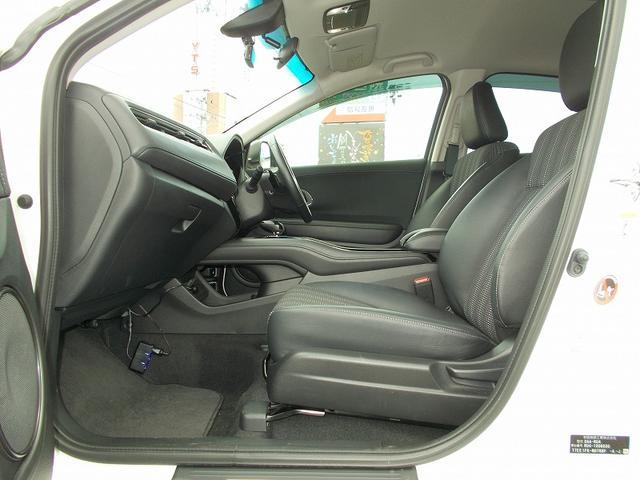 ハイブリッドX・Lパッケージ 4WD 衝突軽減装置 SDナビ(19枚目)