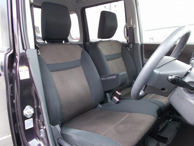 ハイウェイスター 4WD SDナビ フルセグ 禁煙車 エアロ(12枚目)