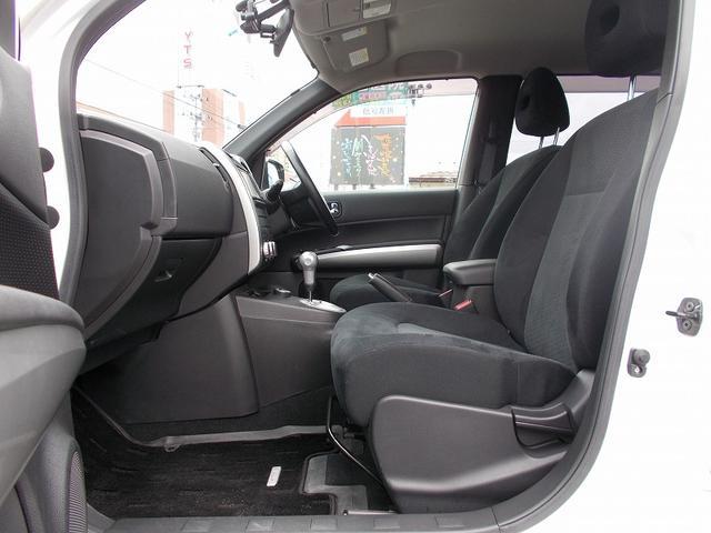 日産 エクストレイル 20GT 後期型 4WD ディーゼル HDDナビ フルセグ