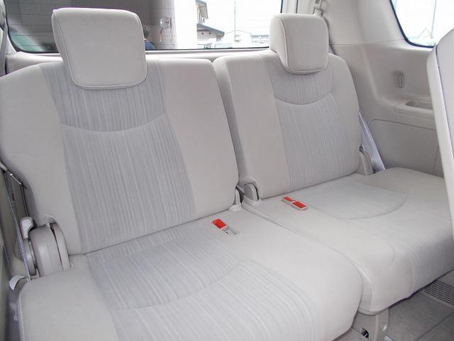 20G S-ハイブリッド SDナビ 両側電動ドア 禁煙車(14枚目)