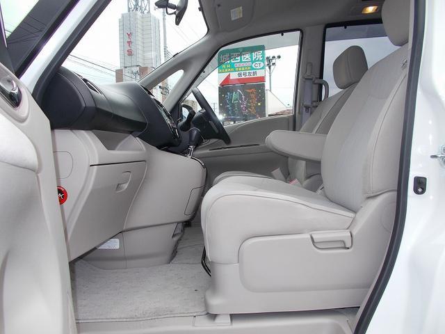 20G S-ハイブリッド SDナビ 両側電動ドア 禁煙車(19枚目)