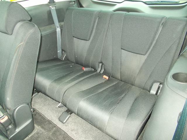 日産 ラフェスタ ハイウェイスターG 両側電動ドア フリップDモニタ フルセグ