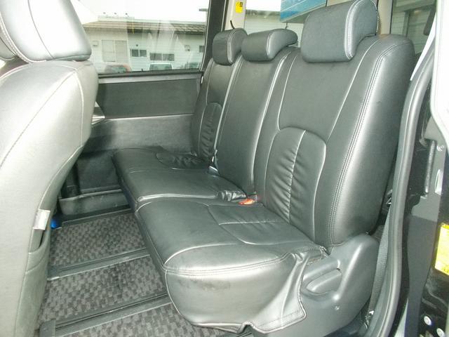 トヨタ ヴォクシー ZS 煌3 リアモニター両側電動ドア フルセグナビ1オーナー