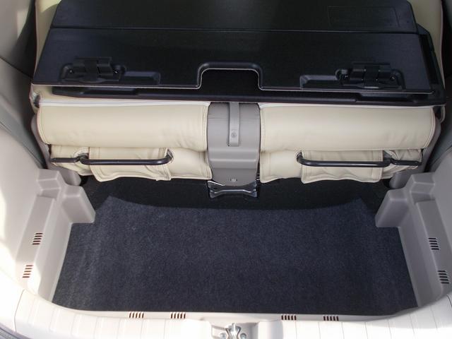 G・ターボパッケージ 4WD 禁煙車 ETC Bカメラ(20枚目)