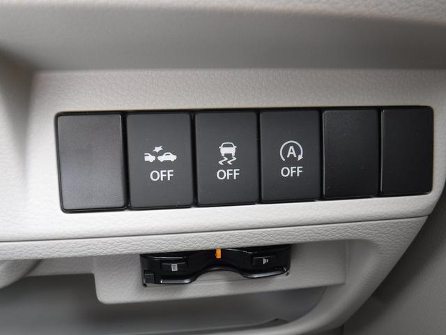 スズキ アルトラパン S 4WD SDナビ 衝突軽減 アラウンドビュー 禁煙車