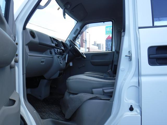 PA 4WD ハイルーフ 当社ユーザー下取り車(15枚目)