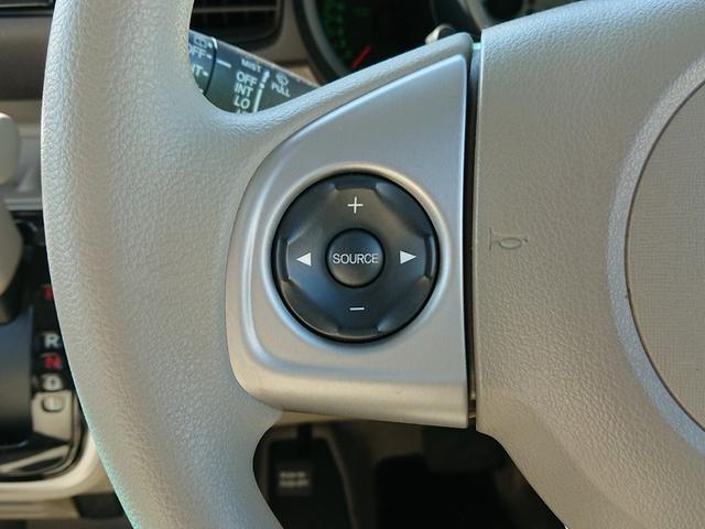 G・Lパッケージ 4WD SDナビ 左PSD 禁煙車 DVD(9枚目)