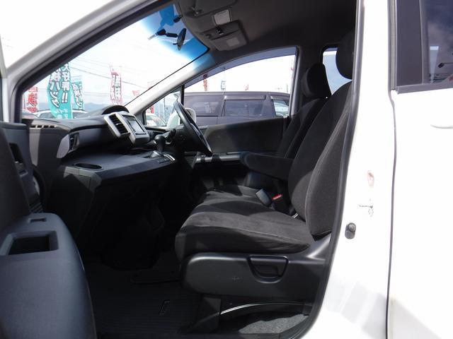 G ジャストセレクション バックカメラ 横滑防止 禁煙車(15枚目)