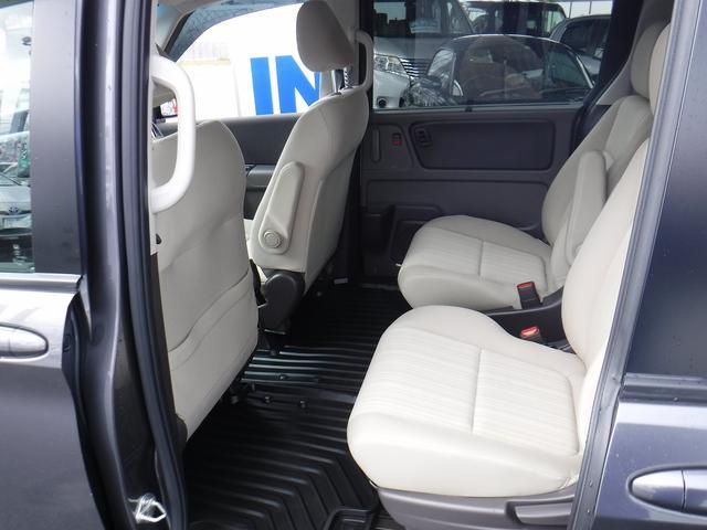 ホンダ フリード G・ホンダセンシング 4WD 追従クルコン 両側電動ドア