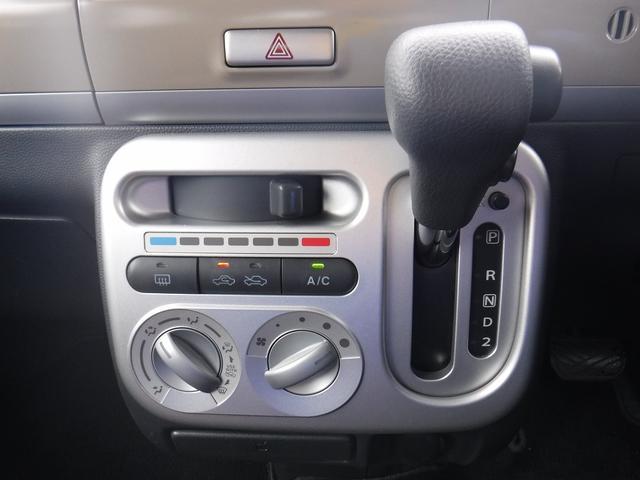 X HDDナビ CD・DVD再生 ETC 1オーナー 禁煙車(20枚目)