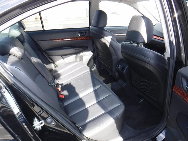 2.5GT Lパッケージ 4WD サンルーフ レザーシート(13枚目)