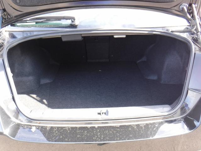 2.5GT Lパッケージ 4WD サンルーフ レザーシート(15枚目)