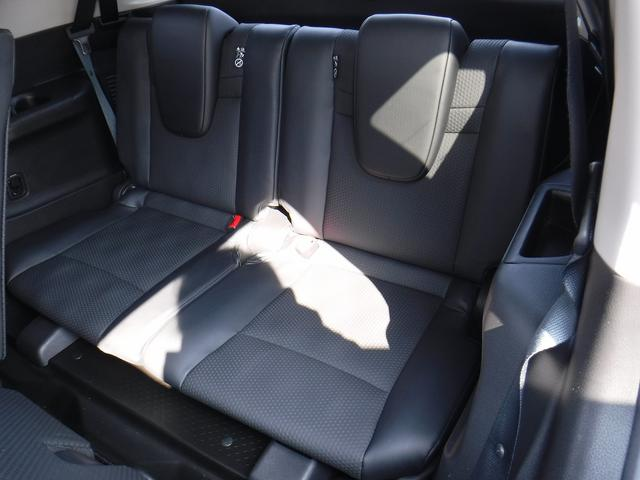 20X エマージェンシーブレーキパッケージ 4WD 衝突軽減(20枚目)