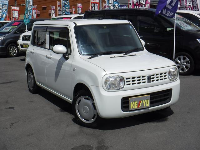 4WD 純正オーディオ CD スマートキー 盗難防止 禁煙車(3枚目)