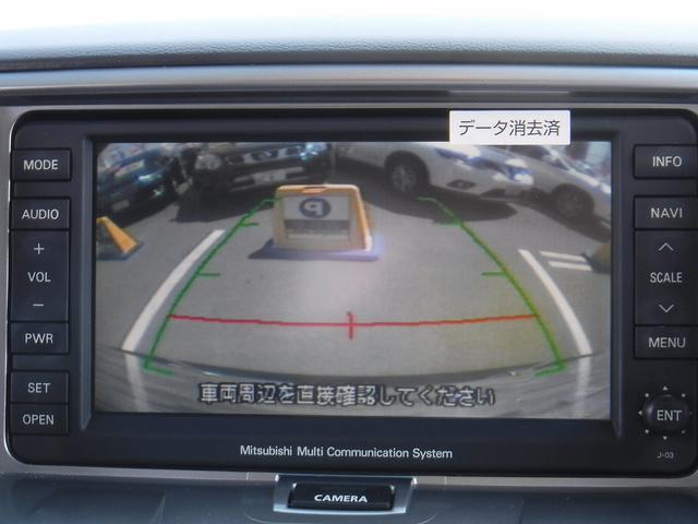 G ナビパッケージ 4WD 1オーナー 両側自動スライドドア(4枚目)