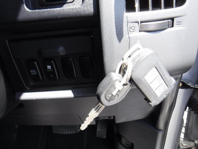 G ナビパッケージ 4WD 1オーナー 両側自動スライドドア(7枚目)
