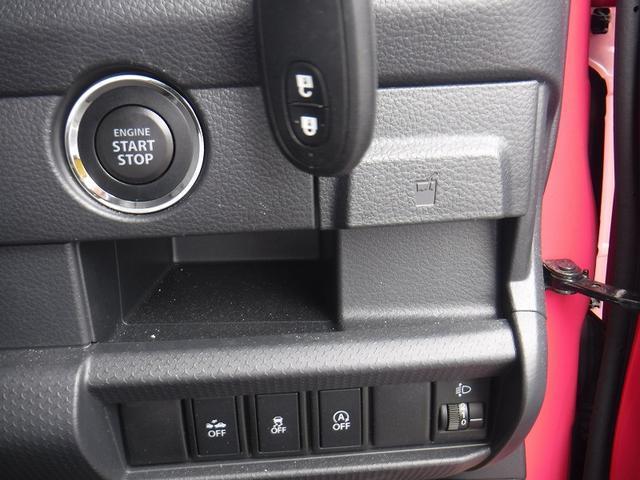 Gターボ4WD SDナビ DVD フルセグTV 衝突軽減(5枚目)