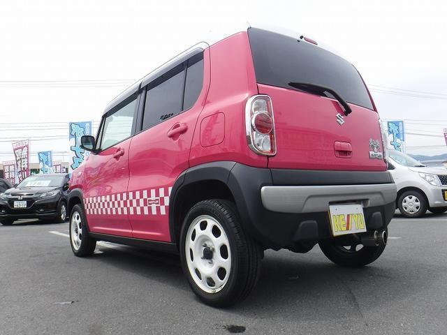Gターボ4WD SDナビ DVD フルセグTV 衝突軽減(14枚目)
