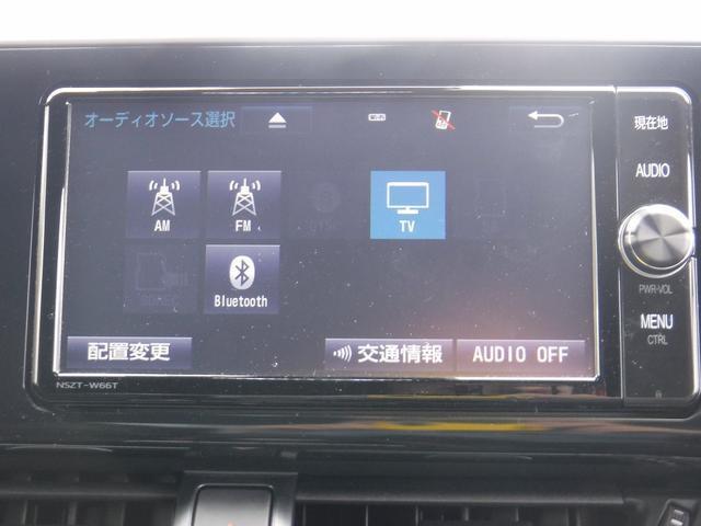 「トヨタ」「C-HR」「SUV・クロカン」「山形県」の中古車4