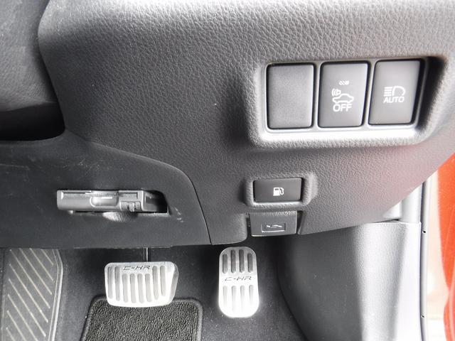 「トヨタ」「C-HR」「SUV・クロカン」「山形県」の中古車6