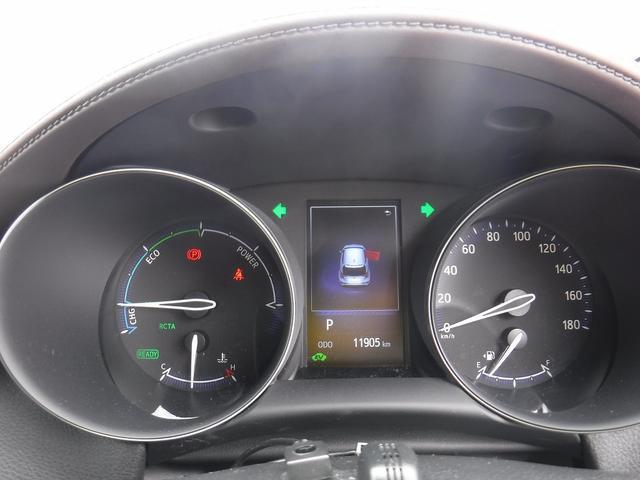 「トヨタ」「C-HR」「SUV・クロカン」「山形県」の中古車22