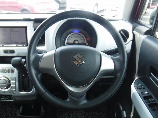 Xターボ 4WD レーダーブレーキ カメラ SDナビ 禁煙車(17枚目)
