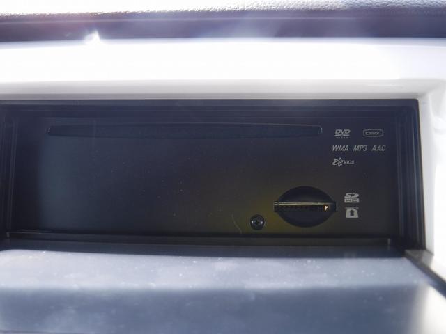 Xターボ 4WD レーダーブレーキ カメラ SDナビ 禁煙車(20枚目)