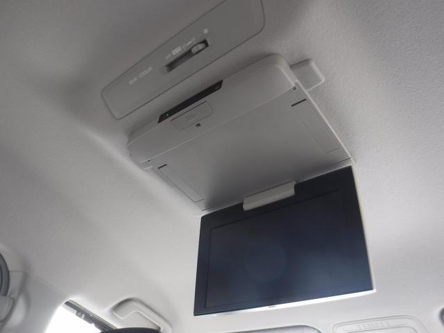 ZS 純正SDナビ 両電動ドア LED 横滑防止 ETC禁煙(7枚目)