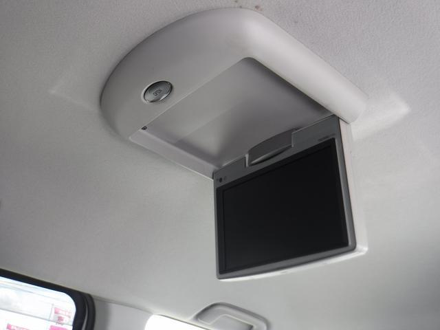 ZS 煌 4WD 後席モニタ 両電動ドア 1オーナー 禁煙車(6枚目)