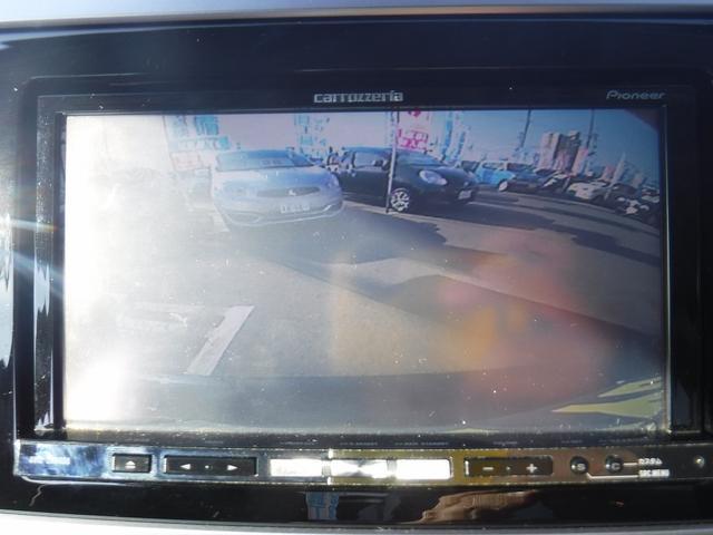 リミテッド 4WDレザーシート衝突軽減禁煙パワーバックETC(4枚目)