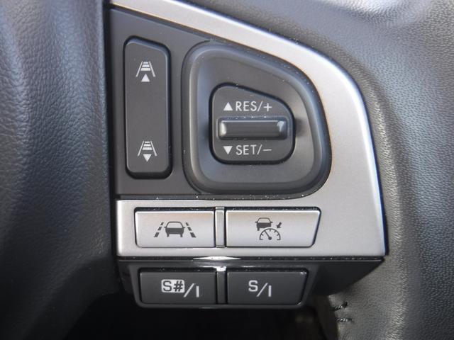 リミテッド 4WDレザーシート衝突軽減禁煙パワーバックETC(6枚目)