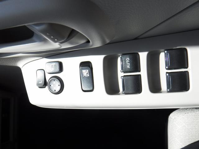 「スズキ」「ワゴンR」「コンパクトカー」「山形県」の中古車6