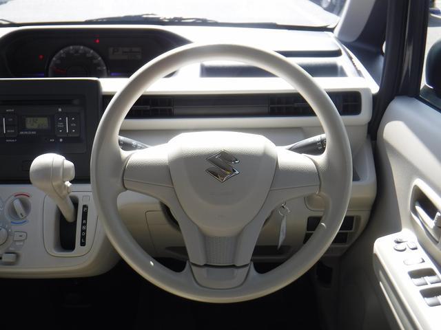 「スズキ」「ワゴンR」「コンパクトカー」「山形県」の中古車21