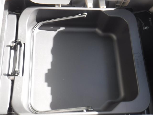 「スズキ」「ワゴンR」「コンパクトカー」「山形県」の中古車27