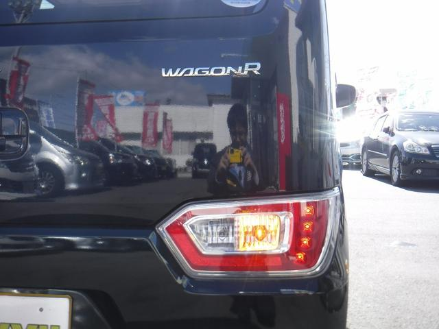 「スズキ」「ワゴンR」「コンパクトカー」「山形県」の中古車37