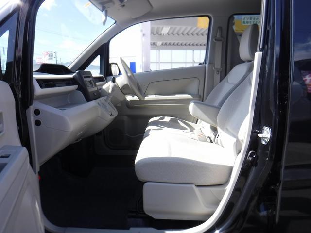 「スズキ」「ワゴンR」「コンパクトカー」「山形県」の中古車45