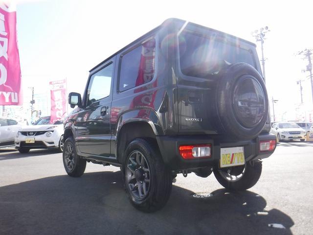 「スズキ」「ジムニー」「コンパクトカー」「山形県」の中古車13