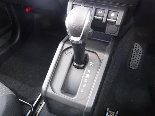 「スズキ」「ジムニー」「コンパクトカー」「山形県」の中古車22