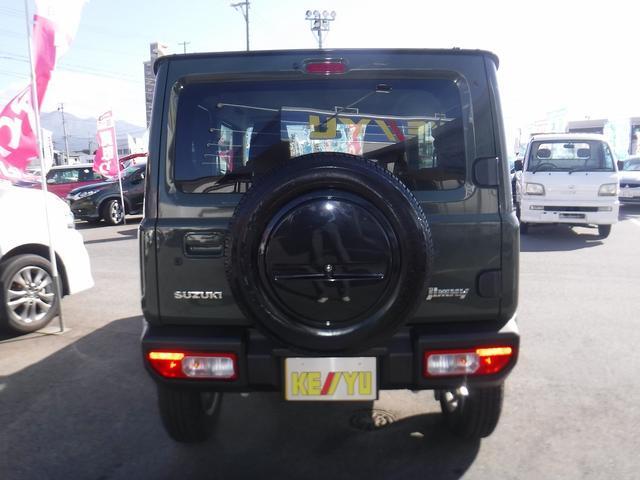 「スズキ」「ジムニー」「コンパクトカー」「山形県」の中古車31