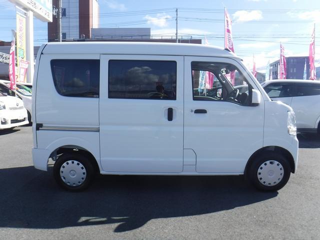 「日産」「NV100クリッパー」「軽自動車」「山形県」の中古車15