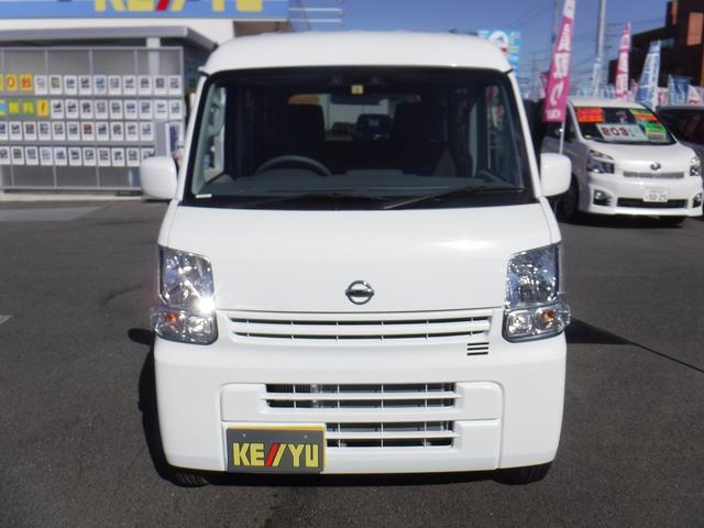 「日産」「NV100クリッパー」「軽自動車」「山形県」の中古車31