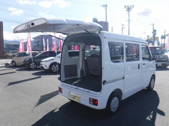 「日産」「NV100クリッパー」「軽自動車」「山形県」の中古車33