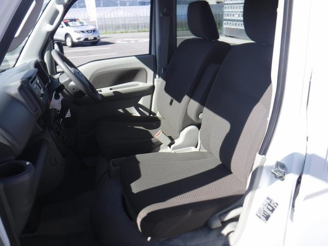 「日産」「NV100クリッパー」「軽自動車」「山形県」の中古車52