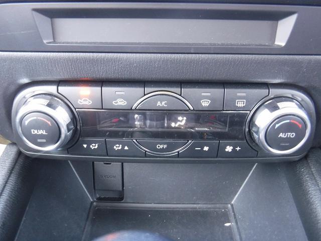 「マツダ」「CX-5」「SUV・クロカン」「山形県」の中古車24