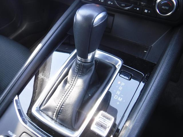 「マツダ」「CX-5」「SUV・クロカン」「山形県」の中古車25