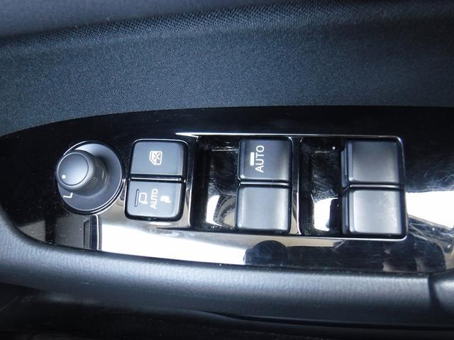 「マツダ」「CX-5」「SUV・クロカン」「山形県」の中古車30